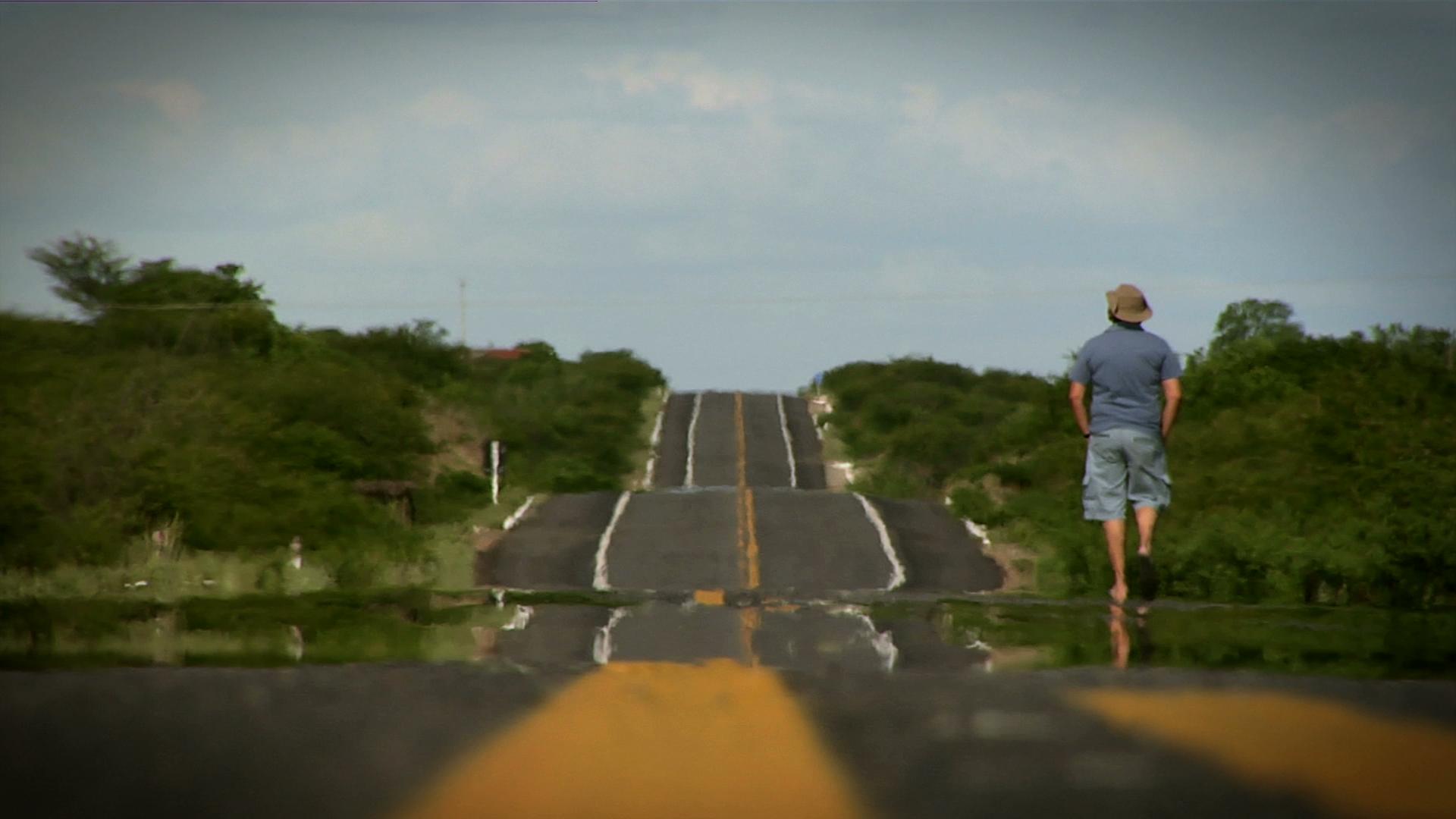 Read more about the article Filmes de Estrada do Brasil – produções nacionais e coproduções internacionais