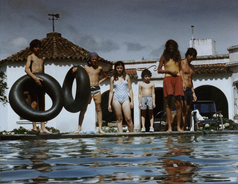 Read more about the article Histórias Extraordinárias – A descoberta da Argentina