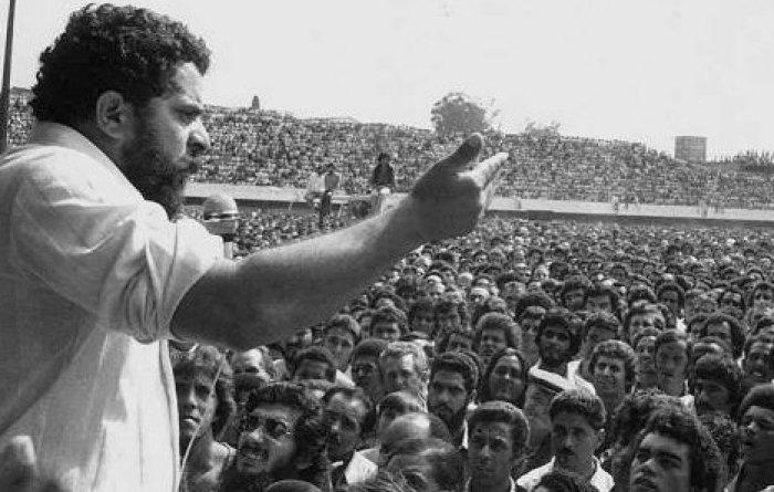 Read more about the article Leon Hirszman e a representação da greve