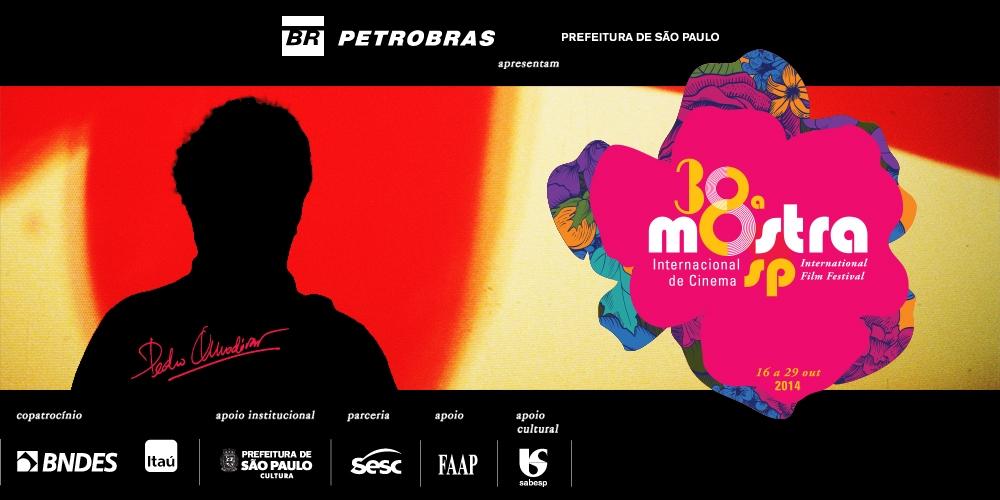 Read more about the article Cobertura 38ª Mostra Internacional de Cinema
