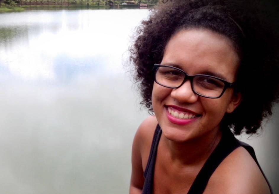 Read more about the article O lado de cima da cabeça (Naira Soares, 2014)