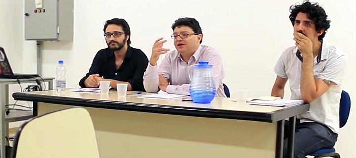 Read more about the article Cobertura SeIS.15 – Chá da SeIS: Crítica Cinematográfica
