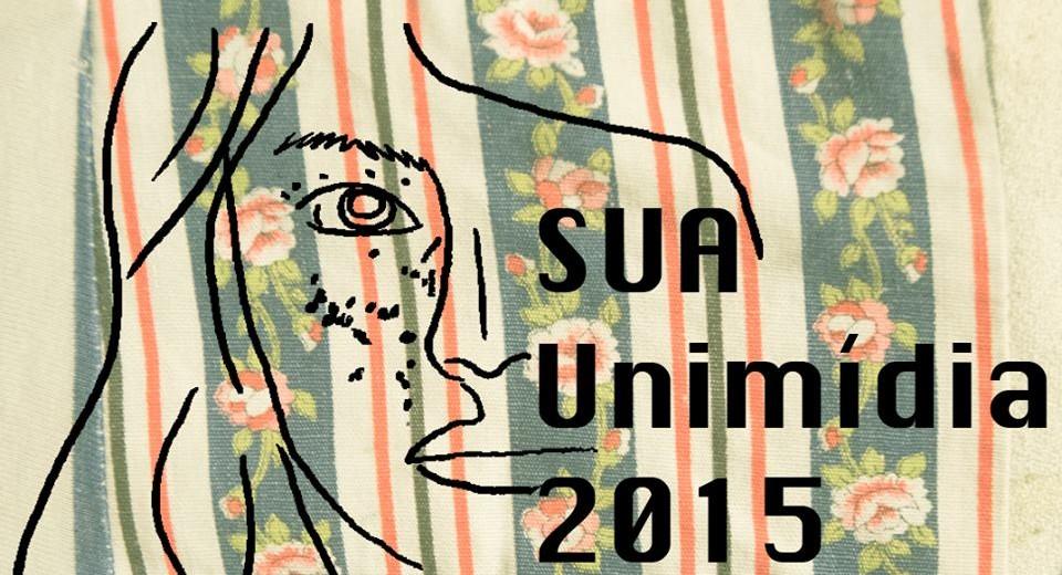 Read more about the article SUA Unimídia – Regional Sudeste