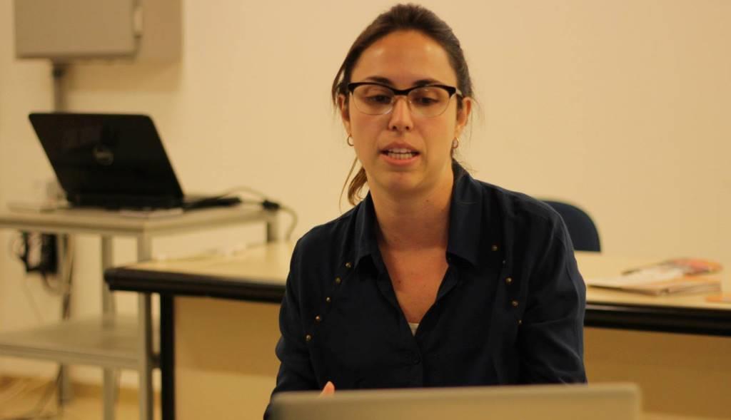 Read more about the article SeIS 15 – América Latina: Entrevista com Ananda Guimarães (MOSCA – Mostra Audiovisual de Cambuquira)