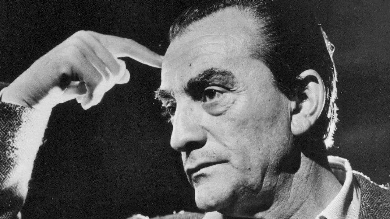 Read more about the article A ópera nas obras de Luchino Visconti: uma análise baseada nos filmes Senso (1954), Rocco e Seus Irmãos (1960), O Leopardo (1963) e Morte em Veneza (1971)