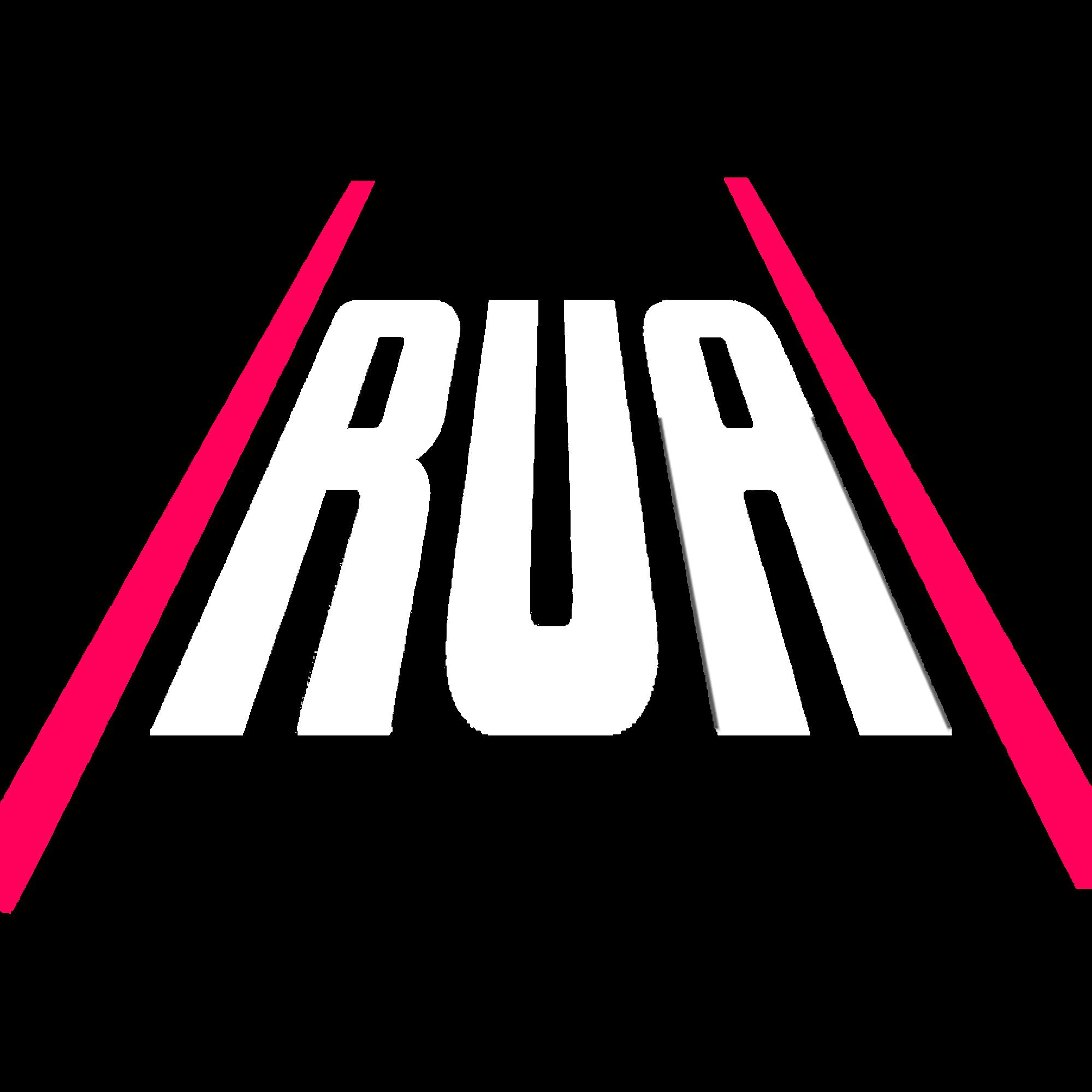 RUA – Revista Universitária do Audiovisual