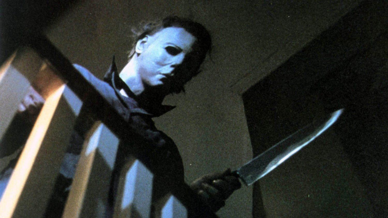 Read more about the article A repetição da Indústria Cultural na franquia de filmes Halloween